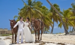 wedding_photografer_16_cap_cana