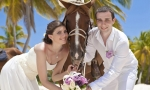 wedding_photografer_17_cap_cana