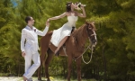 wedding_photografer_21_cap_cana