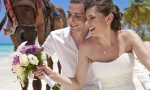 wedding_photografer_23_cap_cana