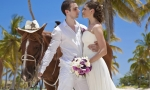 wedding_photografer_24_cap_cana