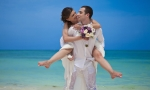 wedding_photografer_27_cap_cana