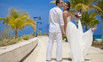 wedding_photografer_28_cap_cana