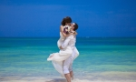 wedding_photografer_31_cap_cana