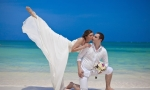 wedding_photografer_33_cap_cana