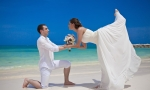 wedding_photografer_35_cap_cana