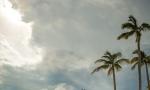 dominicana_fotosessia_v_marine_36