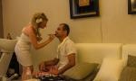 svadva_v_dominicane_04
