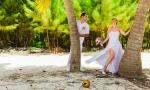 svadva_v_dominicane_13