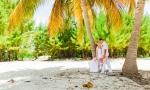 svadva_v_dominicane_14