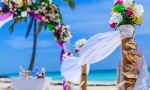 svadva_v_dominicane_15