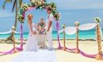 svadva_v_dominicane_18