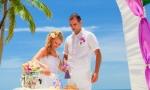 svadva_v_dominicane_21