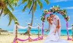 svadva_v_dominicane_24