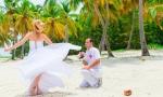 svadva_v_dominicane_25