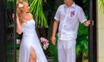 svadva_v_dominicane_26