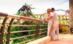 svadva_v_dominicane_27