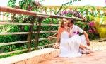 svadva_v_dominicane_28