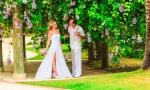 svadva_v_dominicane_30