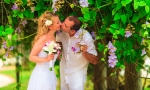 svadva_v_dominicane_31