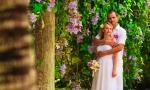 svadva_v_dominicane_32