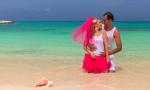 svadva_v_dominicane_37
