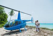 heiratsantrag-helikopterflug-zur-insel-saona-14