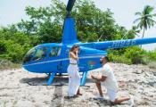 heiratsantrag-helikopterflug-zur-insel-saona-16