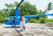 heiratsantrag-helikopterflug-zur-insel-saona-18