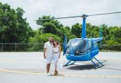 heiratsantrag-helikopterflug-zur-insel-saona-2