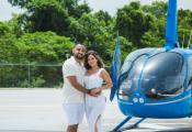 heiratsantrag-helikopterflug-zur-insel-saona-3