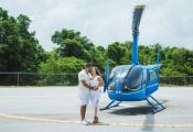 heiratsantrag-helikopterflug-zur-insel-saona-4