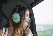 heiratsantrag-helikopterflug-zur-insel-saona-5