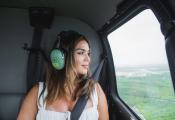 heiratsantrag-helikopterflug-zur-insel-saona-6