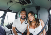 heiratsantrag-helikopterflug-zur-insel-saona-7