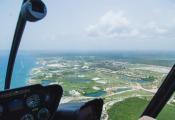 heiratsantrag-helikopterflug-zur-insel-saona-8