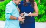 marriageproposalindominican_07