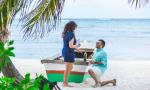 marriageproposalindominican_10