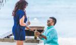 marriageproposalindominican_11