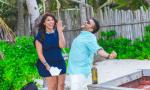 marriageproposalindominican_18