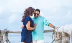 marriageproposalindominican_21
