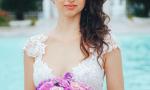 caribbean-wedding-1