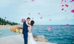 caribbean-wedding-27