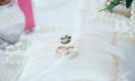 caribbean-wedding-9