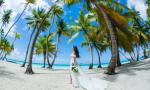 karibische-hochzeiten-18