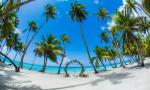 karibische-hochzeiten-20