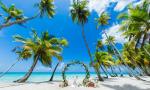 karibische-hochzeiten-21