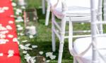 weddingplanner-santiago_-14