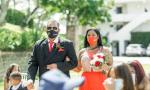 weddingplanner-santiago_-17