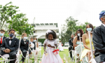 weddingplanner-santiago_-18